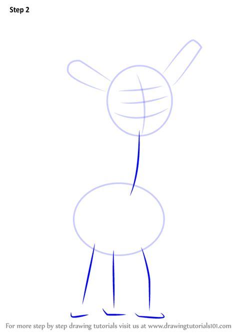 How To Draw Trolls
