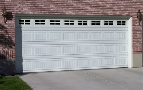 Garage Door Springs For Sale In Las Vegas Garage Door Springs In Las Vegas 28 Images About Our