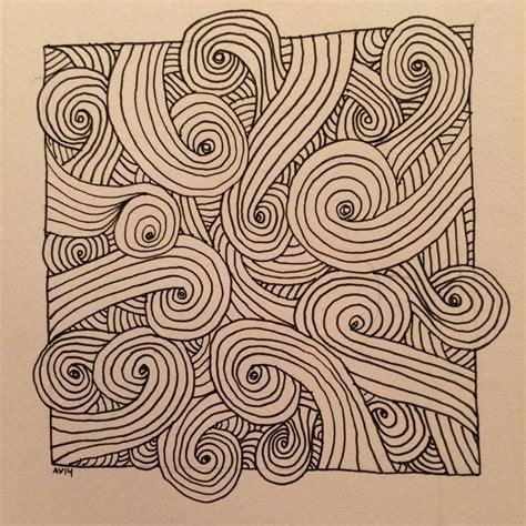 zentangle pattern sand swirl 17 best images about sand swirl on pinterest mandalas