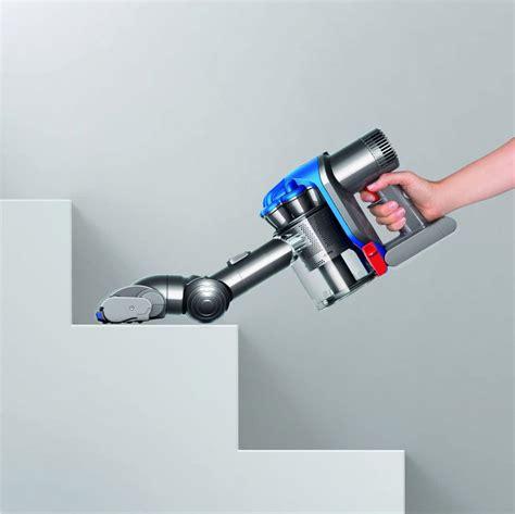 Dyson Dc35 Multi Floor Vacuum by Dyson Dc35 Multi Floor Cordless Vacuum Cleaner
