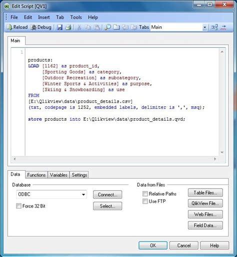 qlikview tutorial italiano pdf qlikview nprinting pdf seterms com