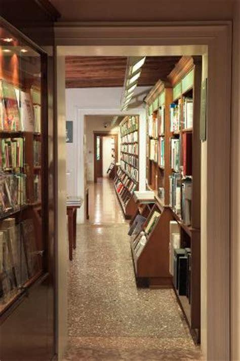 libreria roberti bassano libreria palazzo roberti bassano grappa italien