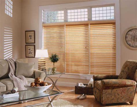 wood window coverings window knowledgebase