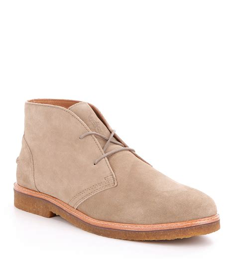 mens chukka boots sale chukka boots mens sale 28 images fast shipping ugg 174