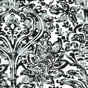 shiloh cool grey drapery fabric by premier prints 36640