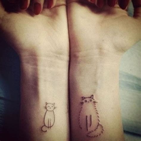 best couple tattoos creativefan matching tattoo design for couple creativefan