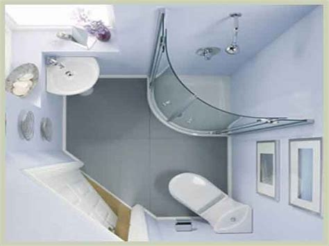 desain kamar mandi minimalis ukuran 1x1 5 75 desain kamar mandi minimalis ukuran 2x1 5 terbaru