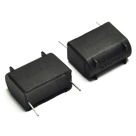 bm capacitor 5pcs bm capacitor mkph 0 33uf 1200vdc for induction cooker ae1254 7 59 zen cart the