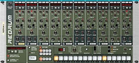 drum pattern dubstep dubstep basic elements reasonexperts