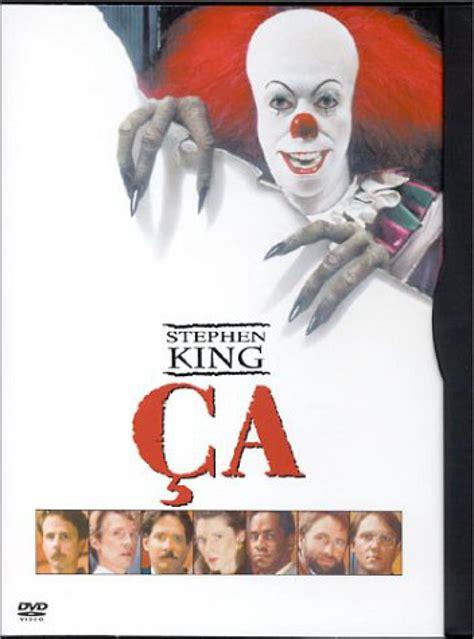 film it by stephen king 171 231 a 187 stephen king film complet en francais