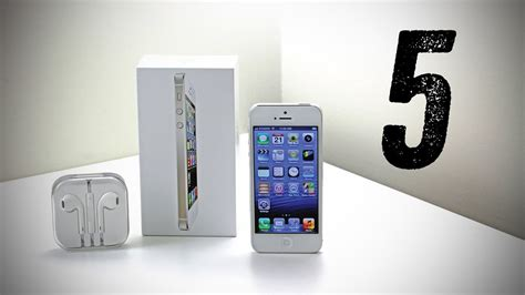 apple iphone  unboxing white iphone  unboxing launch day unboxing youtube