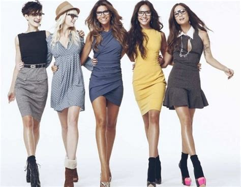 fall 2013 fashion for women s clothing fall 2013 fashion trends stylesnew