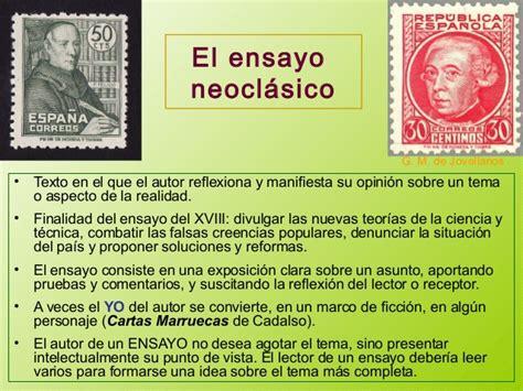 la meravellosa histria de 8492671602 leer libro de texto cartas marruecas noches lugubres 78 letras hispanicas letras hispanicas