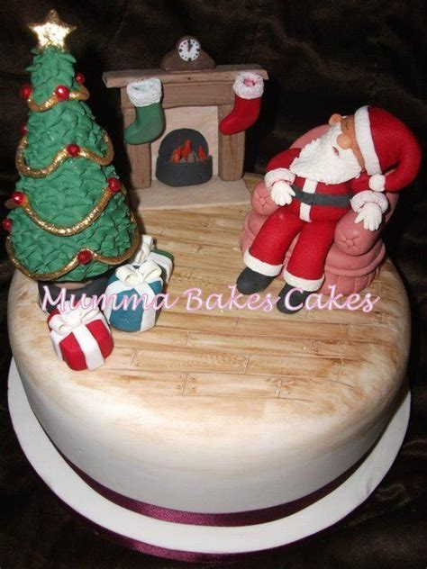 Sugar Syrup Cake Decorating by 1000 Images About Sugarpaste Modelling On