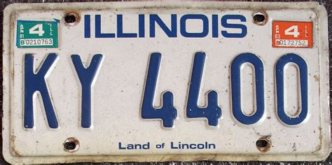file 1979 illinois license plate png wikimedia commons