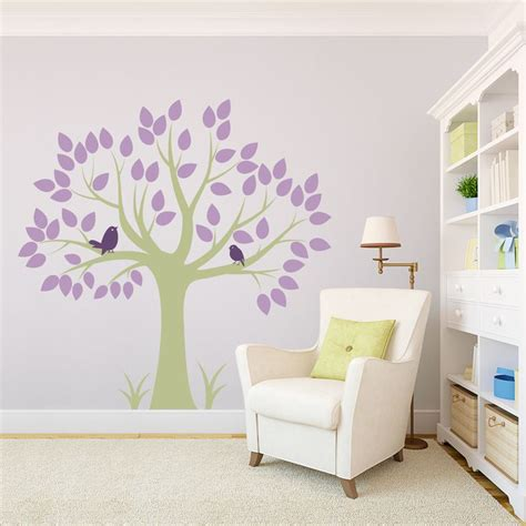 Bird Wall Decals For Nursery 67 Best Images About Bird Wall Decals On Pinterest Removable Wall Flower Wall Decals And