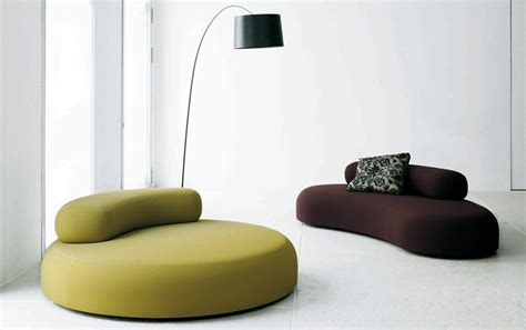 living divani furniture smink design furniture products products