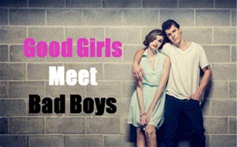 Bad Boy Meet quot meets bad boy quot dating event peatix