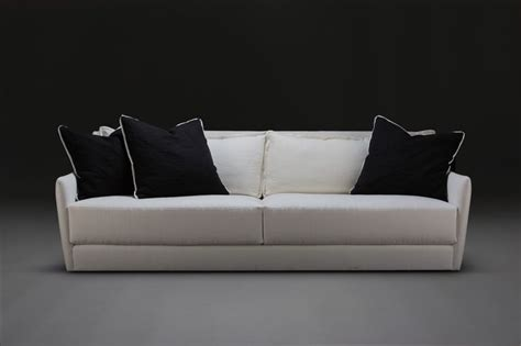 verellen duke sofa mabel sofa by verellen for the home pinterest sofas