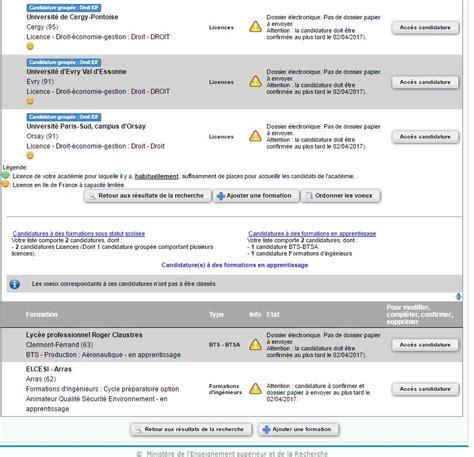 Lettre De Motivation Apb Avant Le 20 Mars Admission Postbac Pour Les Formations En Apprentissage Faut Il S Inscrire Sur Apb