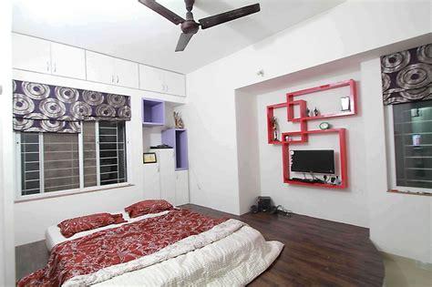 home interior designer in pune 3 bhk interior design in pune by designaddict interior