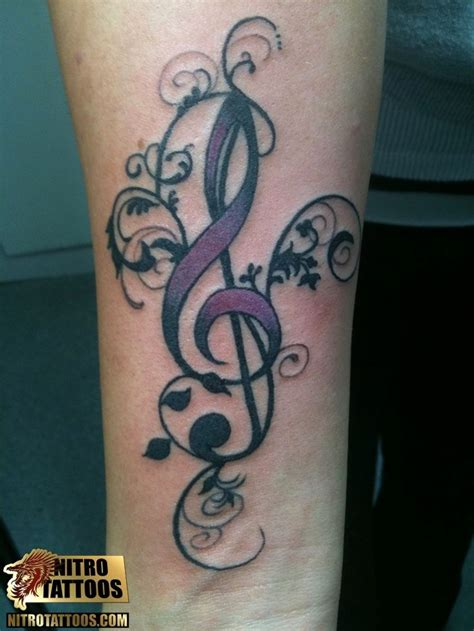 tattoo designs related to music 35 best images about designs on