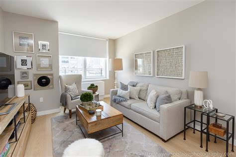 one bedroom apartments nyc new york real estate photographer work luxurious 1 bedroom apartment in midtown west