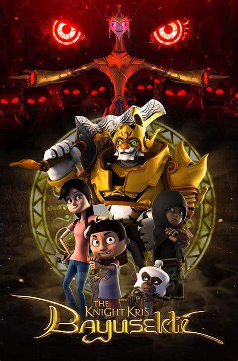 film kartun keluarga catat ini 7 film animasi keluarga yang sayang untuk