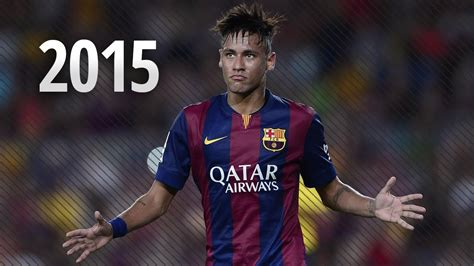 pictures of neymar 2015 neymar jr ultimate skills goals 2015 hd youtube