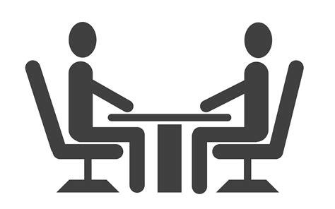 preguntas en una entrevista de trabajo para el entrevistador preguntas que debes hacer en una entrevista de trabajo