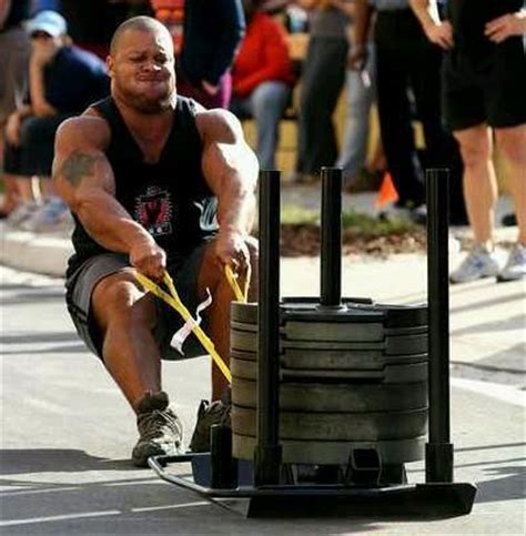 elliott hulse bench press max 17 best images about fitness on pinterest bench press