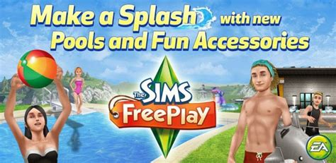 download game get rich mod apk offline the sims freeplay apk data android free download