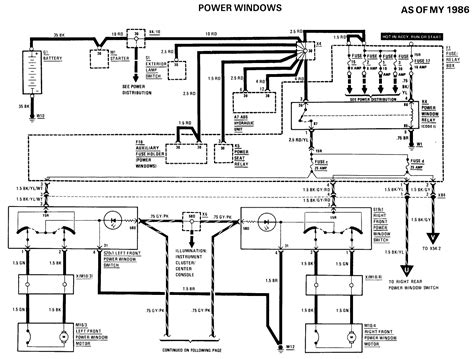 i am looking for a free wiring diagram for a 1988 mercedes