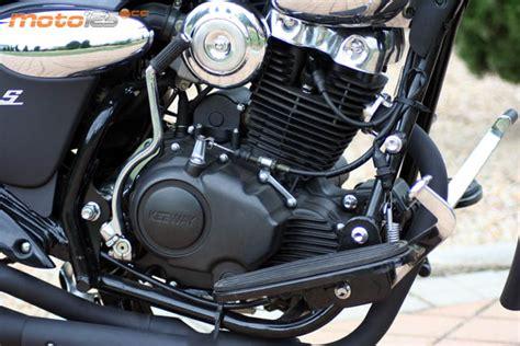 tensar cadena moto ybr 125 keeway superlight le 125 la oveja negra moto 125 cc
