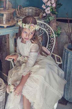 alejitos comuniones moda infantil compritas para los peques fotograf 237 as de comuni 243 n fotos de comuni 243 n diferentes y originales comuni 243 n vintage rubio