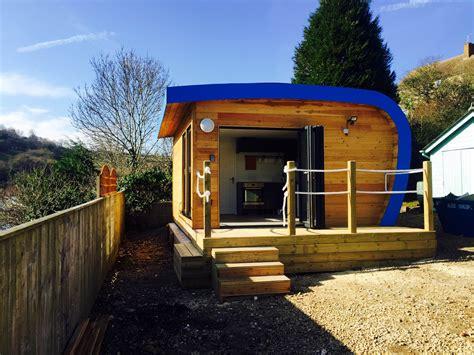 modular home builder modular company building granny pods garden rooms and garden pods eco pod design