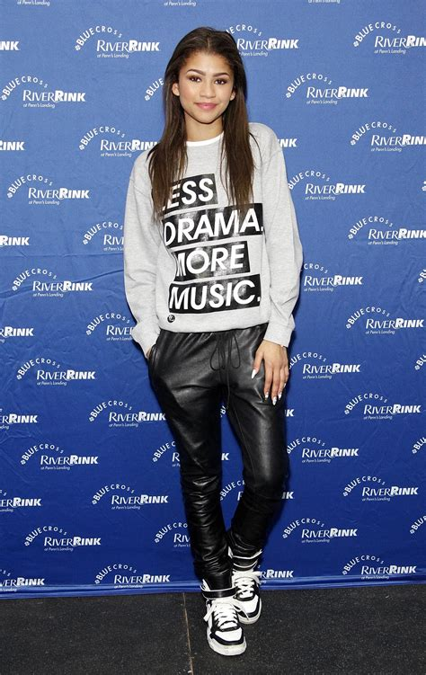 samaire armstrong singing zendaya coleman drops out of lifetimes biopic of aaliyah s