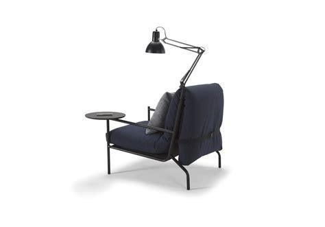 poltrone a letto singolo poltrona letto singolo design casa creativa e mobili