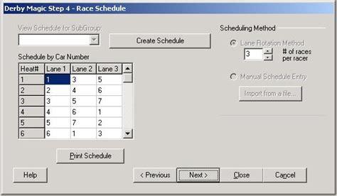 Pinewood Derby Race Spreadsheet by 28 Pinewood Derby Race Spreadsheet Pinewood Car Design