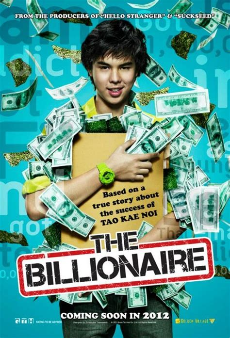 film remaja romantis hollywood terbaik 10 film thailand terbaik yang paling romantis web remaja