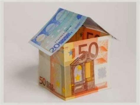 tasi 1 casa tasi tassa sulla casa chi deve pagare e chi no