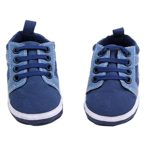 toddler boy sneakers shoes baby 2016 fashion boys shoes soft bottom toddler boy