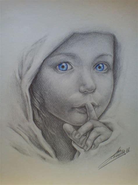 color del silencio el 8416700788 el color del silencio sonia fernandez jimenez artelista com