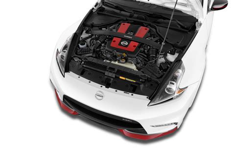 nissan 370z nismo engine 2015 nissan 370z reviews and rating motor trend