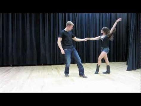 true country swing dance 1000 ideas about dance tricks on pinterest dance