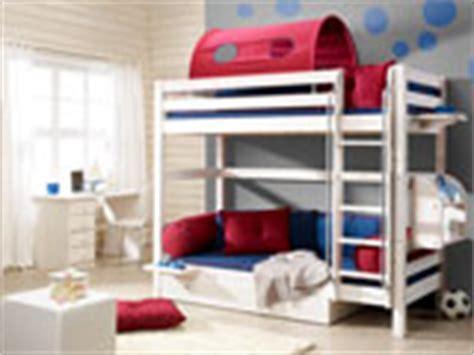 mobelix wien kinderzimmer stockbetten hochbetten halbhochbetten mit rutsche