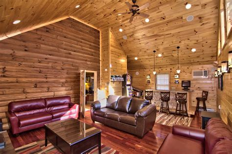 Cabins For Rent In Pa Pet Friendly by Pet Friendly Cabin Rentals In Poconos Pa Poconos Cabin