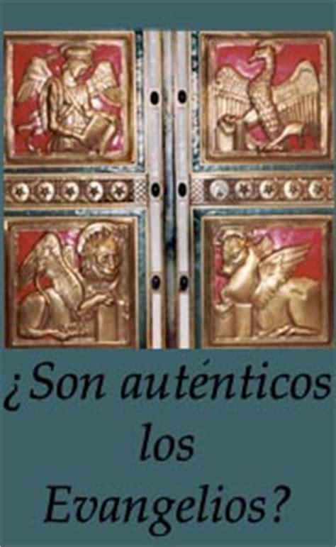 1 los evangelios gnosticos libro los evangelios gnosticos ense 241 anzas secretas de jesus descargar gratis pdf