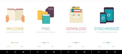 how to open mobi files the number one ereader app for android devices