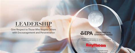 Leadership Award Wording Ideas and Sample Layouts   DIY Awards